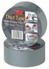 3M™ Vinyl Duct Tape 3903 -- 00-051131-06984-8