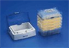 50 to 1000µL epTIPS pipette tips, Starter set -- EW-18888-60
