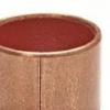 Sleeve Bushings - GLYCODUR RB -- Brand: GLYCODUR -- View Larger Image