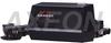 Media Control Valves -- Fleck 9100SXT