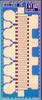 4.8 mm HFET -- TGF4250-SCC