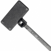 Cable Ties and Cable Lacing -- 298-20091-ND -Image