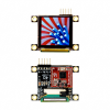 Display Modules - LCD, OLED, Graphic -- 27925-ND