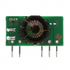 DC DC Converters -- 296-20637-ND