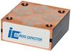 Film Capacitors -- 135HC3600K4VM6-ND