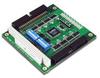 PC/ 104 Module -- CA-108 -- View Larger Image