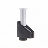 THERMOVAC Passive Vacuum Sensors -- TR 211 - Image