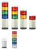 Modular Beacon Tower Accessories -- 8642699