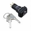 Keylock Switches -- 1948-1672-ND - Image