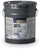 Polyurethane -- Corothane® I Ironox® A HS-Image