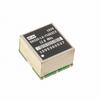 Oscillators -- 222-OH320-LA-71003CV-012.8M-ND - Image