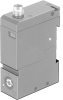 Vacuum switch -- VPEV-W-S-LED-GH -- View Larger Image