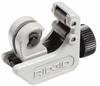 RIDGID #104 Tubing Cutter -- Model# 32985
