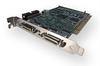 X64-CL iPro™ PCI Frame Grabber