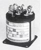 High Voltage DC Contactors CAP Aerospace Commercial -- CAP100 Series - Image