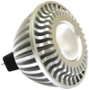 LAMP LED DAYLIGHT WHT MR16 -- 29R0270