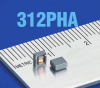 Power Inductor for Critical Applications -- ST312PHA102KLZ - Image