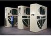 HCE Series Dehumidifiers - Image