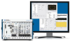 NI LTE Measurement Suite -- 781582-35