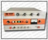 Amplifier -- Amplifier Research 100W1000M1