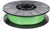 3D Printing Filaments -- 1528-2028-ND -Image