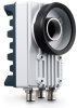 Intel® Atom™ Quad-Core Processor E3845 1.9 GHz-based smart camera with 2MP, 120fps, global shutter sensor -- NEON-1020 -- View Larger Image