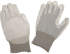Static Control Clothing -- 16-1562-ND -Image
