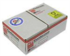 BLACK BOX CORP IC630A-M ( ASYNC RS232 TO RS422 INTERFACE CONVERTER, DB9 TO RJ-11 ) -Image
