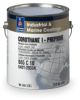 Polyurethane -- Corothane® I PrePrime