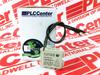 LUTZE LRC-S6-0321 ( SUPRESSOR 220OHM 240VAC 50HZ ) -Image