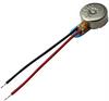 Motors - AC, DC -- 1670-1072-ND -Image