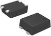Diodes - RF -- JDP4P02AT(TE85L)TR-ND -Image