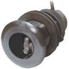 DST800 Ultrasonic Smart™ Sensor Thru-hull -Image