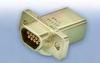 Series 105 Microminiature Strip Connectors - Image