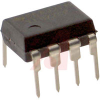AMPLIFIER; LOW NOISE JFET INPUT OPERATIONAL; + 18 V; 1.4 MA (TYP.); + 30 V -- 70147223
