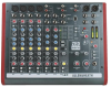 10 Ch Multipurpose Live / Recording Mixer with USB and FX -- 75382
