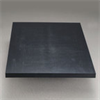 Acetal Sheet & Rod - Image