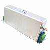 Power Line Filter Modules -- 495-5796-ND -Image