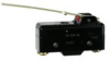 Basic Limit Switch 15A Lever -- 78454915345-1 - Image