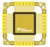SM320F2812-HT High Temperature Digital Signal Controller -- SM320F2812HFGS150 - Image