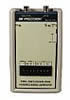 10MHz Sine/Square Wave Generator -- BK Precision 3003