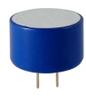 Optical Oxygen Sensor -- XYO -Image