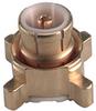 Straight PCB Plug -- 81_MMBX-S50-0-18/111_ - 84075488