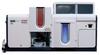 Polarized Zeeman Atomic Absorption Spectrophotometer -- ZA3000 Series