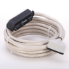 Digital Cable Connection Products -- 1492-CABLE050Z -Image