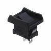 Rocker Switches -- 360-3726-ND -Image