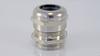 Brass Cable Gland -- EM-NSTP Series