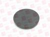 SEW EURODRIVE 00124435 ( CLOSING CAP W4300 52X7 ) -- View Larger Image