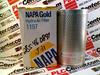 NAPA 1197 ( FILTER HYDRAULIC ) -Image