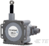 Cable Actuated Position Sensors -- SPD-4-3 -Image